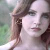 lana del rey white mustang music video