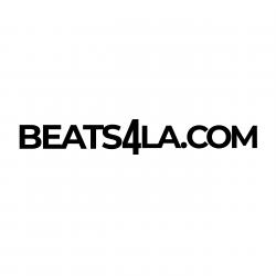 Beats4LA